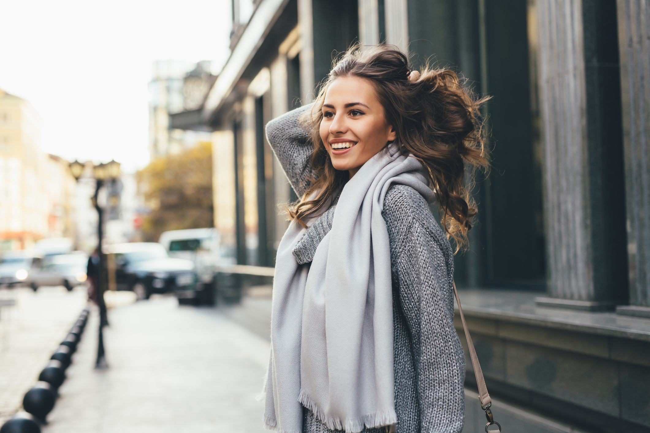 Non-Surgical Nose Job Denver