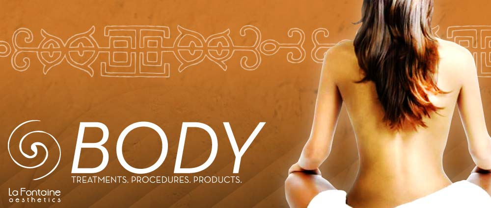 Body-Section-Header