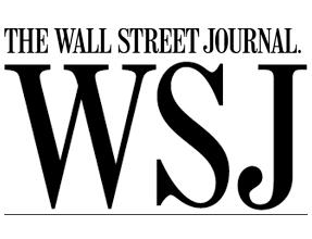 WSJ - FDA Advisory Committee Unanimously Recommends JUVÉDERM VOLUMA